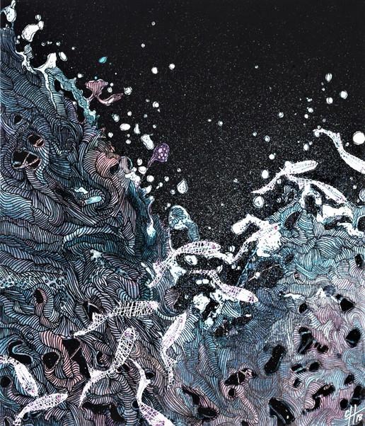 The Savage Sea.jpg