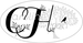 Grayscale on Transparent (3).png