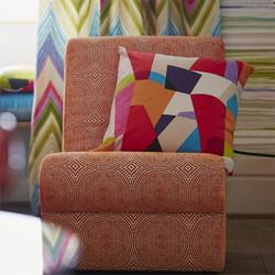 fb1d93762f98a3eac4b9b27bfd795b6f--scion-stripe-pattern