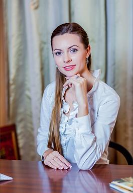 Виктория Куприянова, элитные шторы, шторы на заказ