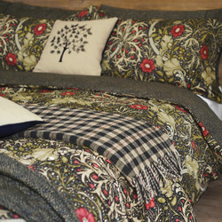 bed-detail