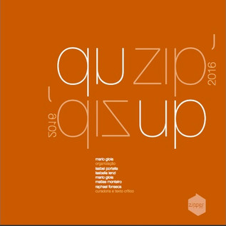 Catálogo Lugar Familiar - Zip' Up