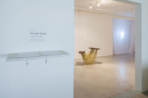 Ursula Tautz 01A.jpg