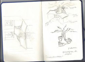 Kirschenstammbaum.jpg