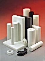pe500,pe1000,hdpe,nylon,polyprop,pom,pet,polyethylene,outriggerpads