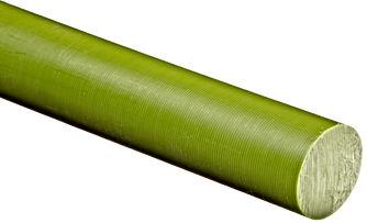 Nylon Rod,Nylon Sheets,Nylon Tubes,Nylon 6,Nylon 6.6,Nylon 6 G,