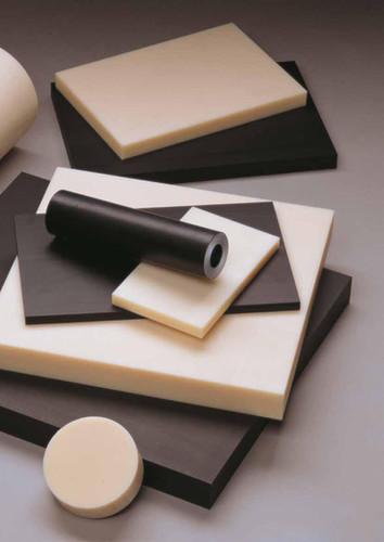 Various Nylon Cut-to-Size