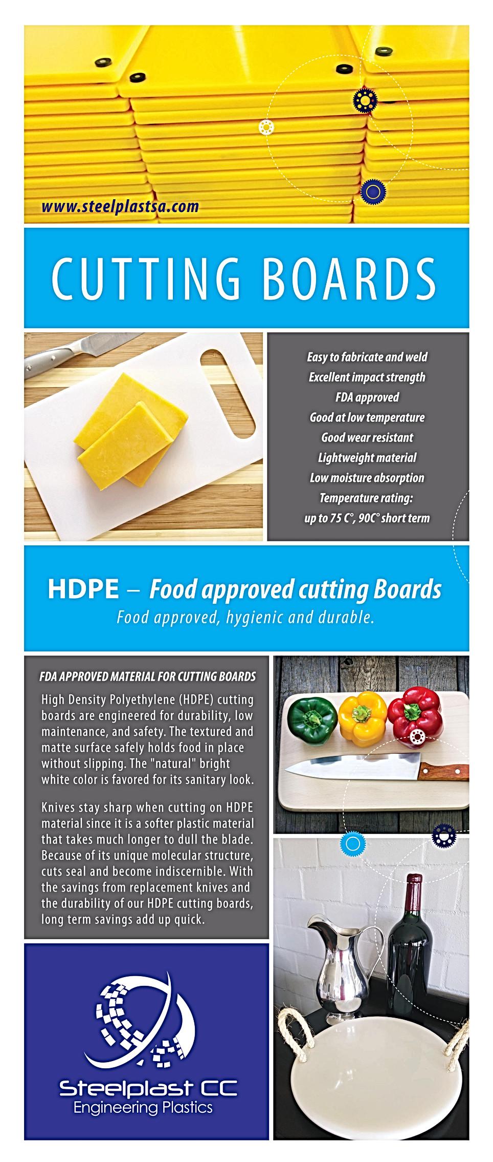 Banner - Cuttingbords.jpg