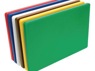 Designing with Polyethylene (PE)