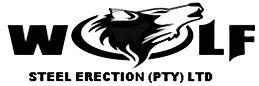 Logo Wolf Steel.jpg