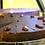 Thumbnail: Čokoládový sen