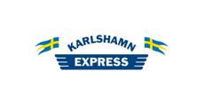 Karlshamn_cropped.png?w=1000.png