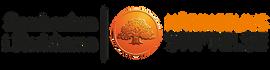 SpiK_NL-stiftelse-1024x267.png