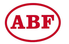 abf-logga-liten.jpg