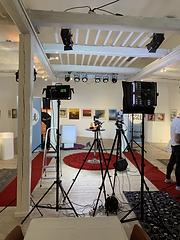Diggeat_2020_Kontshallen.HEIC