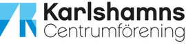 logo-Centrumfor.png