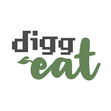 diggEAT_rund-1-1024x1024.png