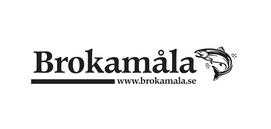 Brokamala-logo-2-17-1024x487.png