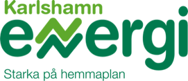 KE_logo_SPH_webb.png