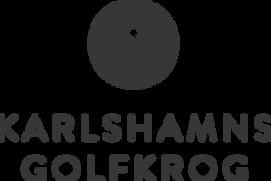 Golfkrogen-Logga-.png