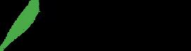 bildb.Logo-2-1024x275.png