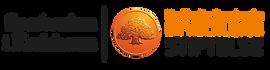 SpiK_KUV-stiftelse-e1599120008419-1024x2