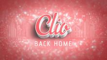 Clio Back Home, una docu su Clio Zammatteo aka ClioMakeUp in arrivo su Discovery+ dal 3 settembre!