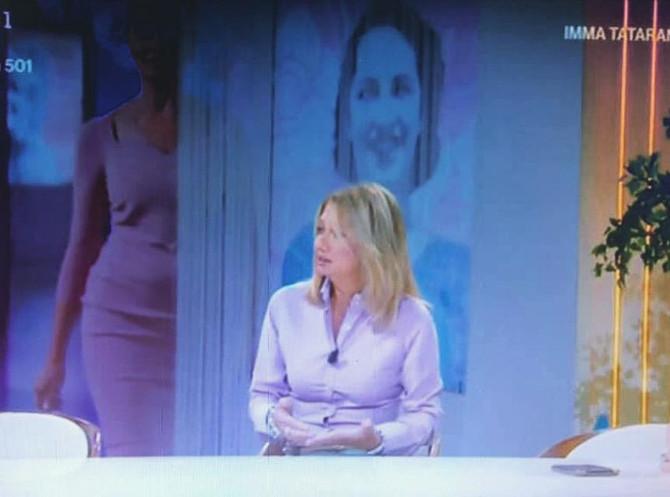 Grazie a Uno Mattina In Famiglia per aver ospitato Le Ragazze nella puntata di oggi!