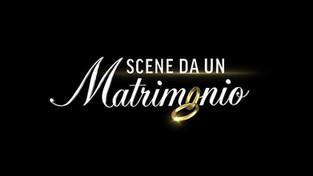 A settembre su Canale5 il reboot di Scene da un Matrimonio con Anna Tatangelo!