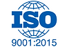 iso90012015.png