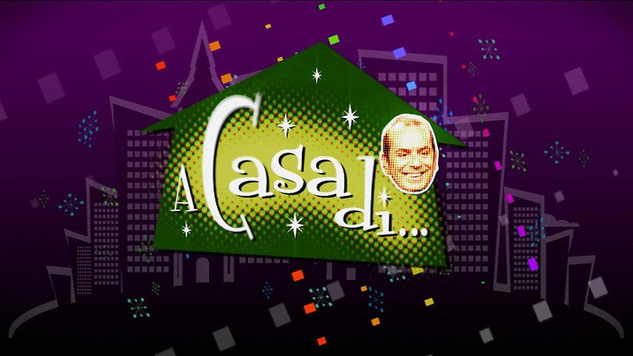 ACDI_logo.jpg