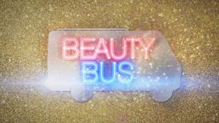 Beauty Bus con Federico Fashion Style su Discovery+ dal 7 agosto!