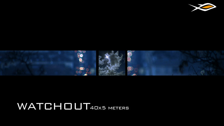 WEB finmeccanica watchout-2.jpg