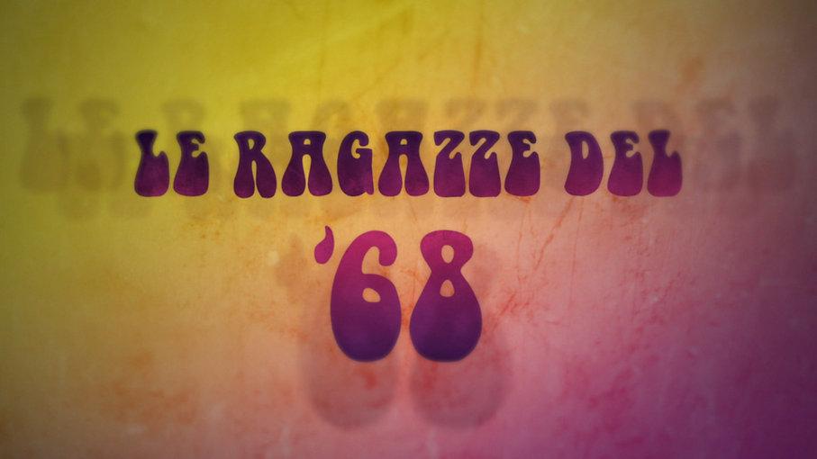 LR68_LOGO.jpg