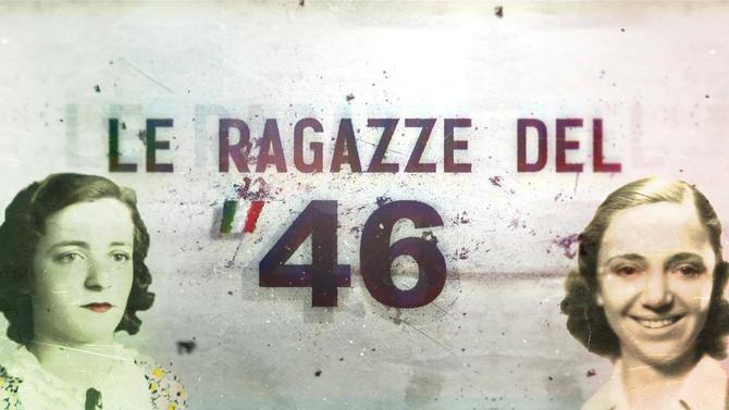 A 70 anni dalla conquista del diritto di voto da parte delle donne in Italia, da lunedì 30 maggio a