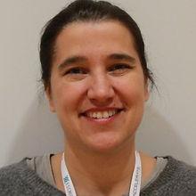 Dra Carolina Garcia Vidal.jpg