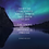 Thumbnail: Universal Truths | Tools For The Journey (From the Thirsty Series)