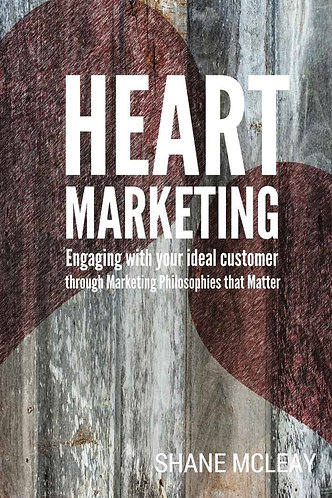 Heart Marketing