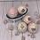Thumbnail: Luscious Bath Bombs