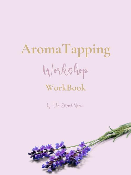 AromaTapping Workbook