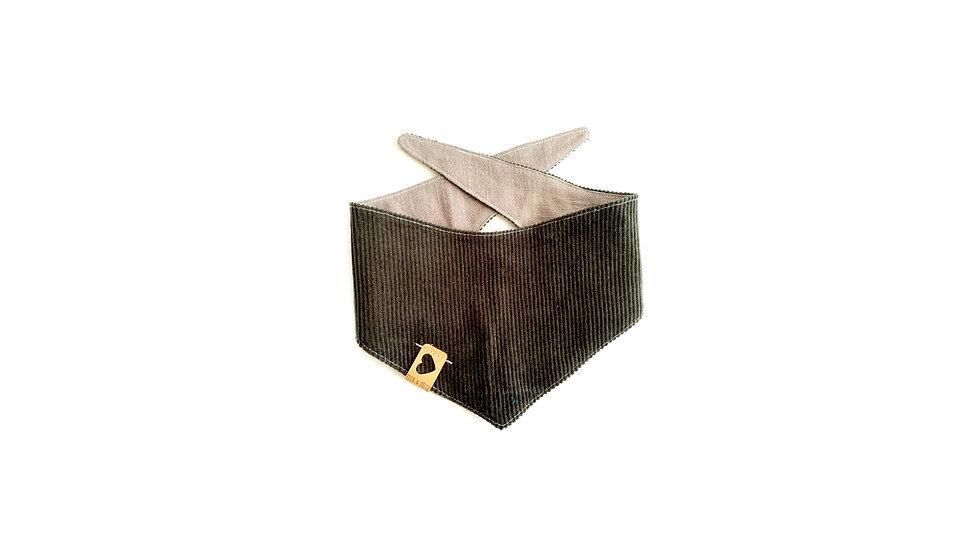 BASIC CORD Khaki