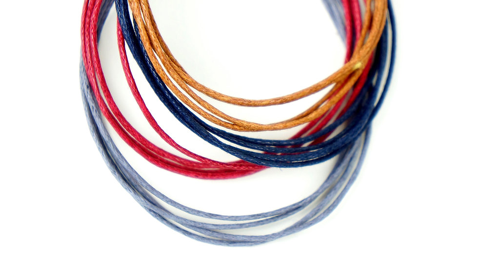 Armband (Initiale)