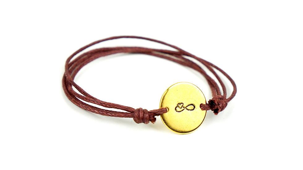 Armband (Symbol)