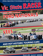 Vic Statr Racer.png