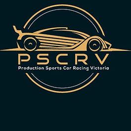 PSCRV_p1 (002).jpg