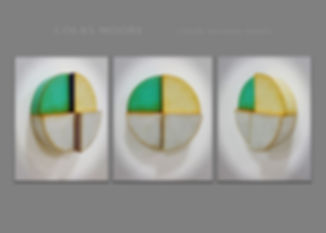 CIRCLE SECTION SERIES 1.jpg