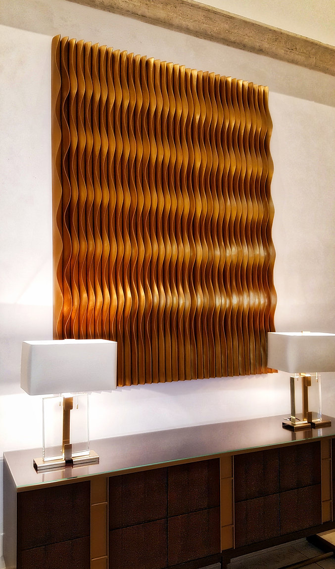 GOLD WAVE SCULPTURE pxm.jpg