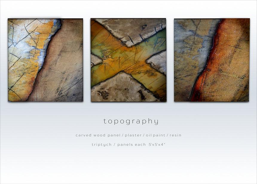 TOPOGRAPHY 2.jpg