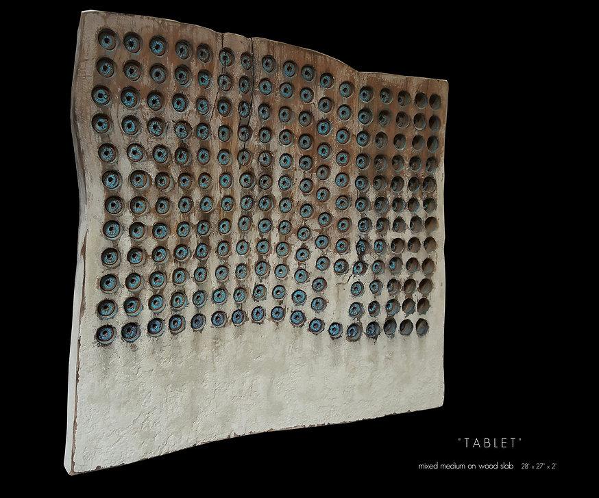 TABLET 2.jpg