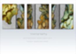 TOPOGRAPHY SERIES 4.jpg